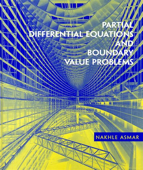Partial differential equations and boundary value problems with partial differential equations and boundary value problems with fourier series download jpg 542x648 fandeluxe Images