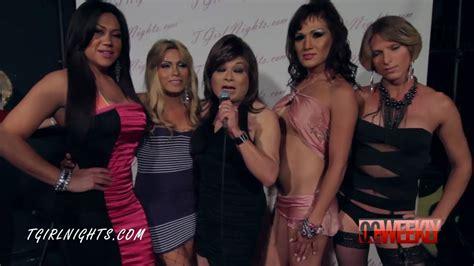 transgendered night clubs in princeton jpg 1280x720