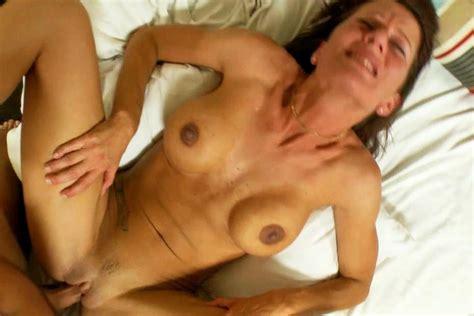 free mature women fucking porn jpg 930x620
