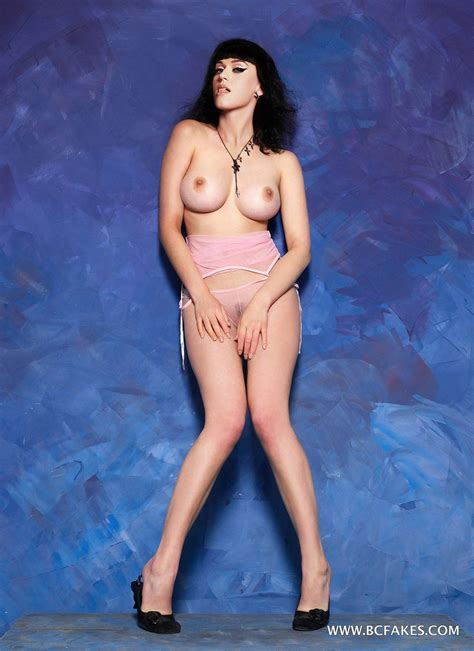 katy perry fake naked pictures jpg 1600x2200