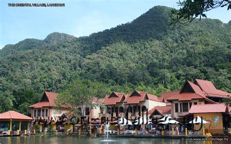 Interesting places in langkawi essay jpg 1280x800