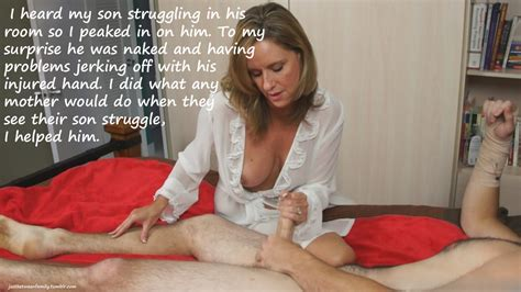 mom gives son a handjob jpg 1280x720