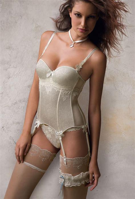 supermodels forever gallery lingerie hosiery jpg 736x1087
