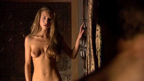 Nude celebs rebecca reichert nude sexy reviews on jpg 640x360