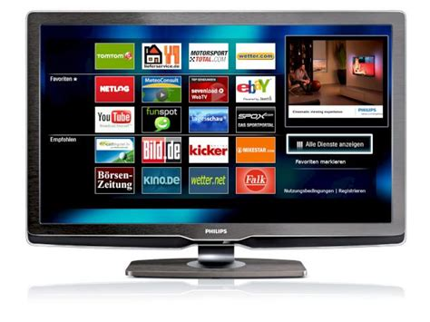 adult free streaming tv jpg 640x480