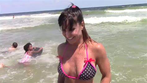 Bikini wife pictures with hot nude wives jpg 1280x720