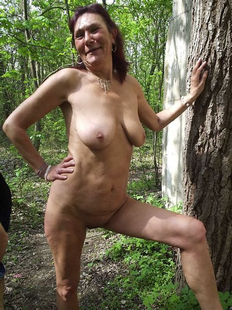 free nude hot woman pics jpg 900x1200