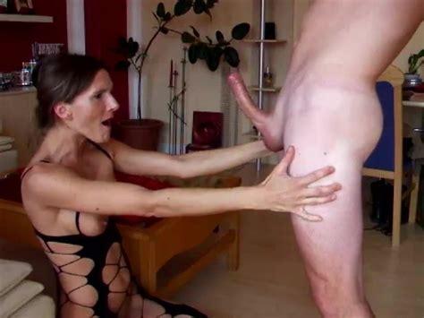 Hq butt big ass mature videos free tube porn jpg 640x480
