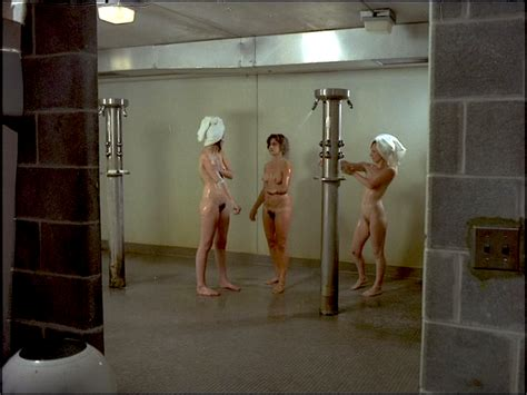 Hot girls naked in locker room hiddencameradressingroom png 768x576