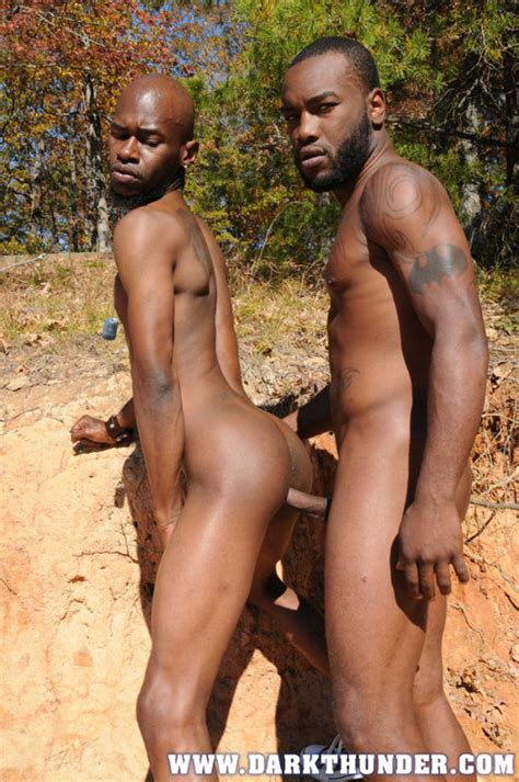 travel for gay jpg 500x753