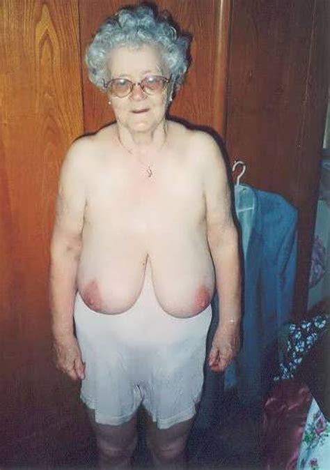 huge fat saggy boobs jpg 750x1068