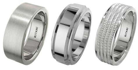 Best 25 gay wedding rings ideas on pinterest gay men jpg 1095x558