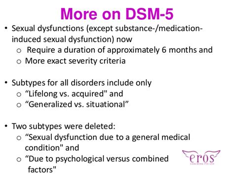 Diagnosis and treatment of female sexual dysfunction jpg 638x479