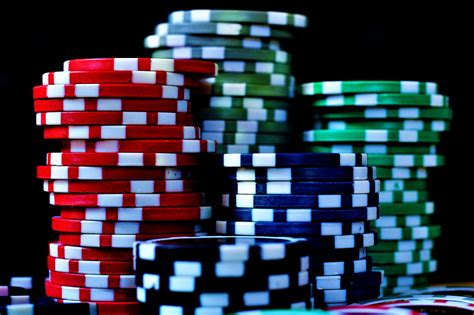 Is online poker legal in the us now jpg 1280x853