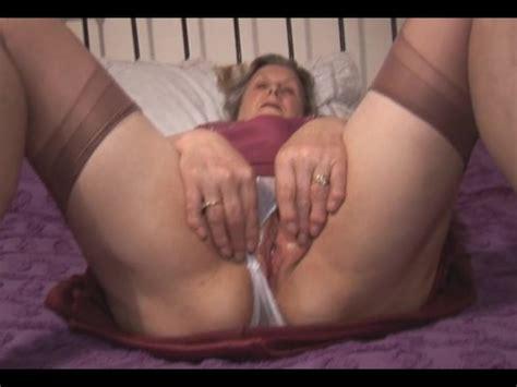 Top grannies granny porn tube free granny movies jpg 640x480