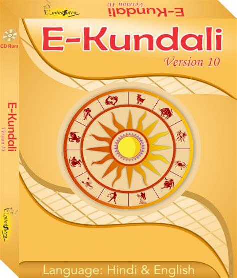 Free horoscope, kundali, match making, matching, panchang png 681x800