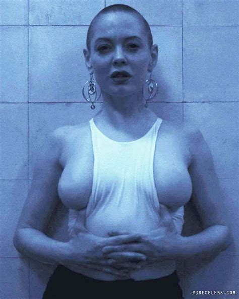 rose mcgowen porn videos jpg 1080x1349
