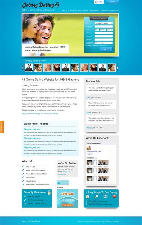 Dating websites africa jpg 1390x2195