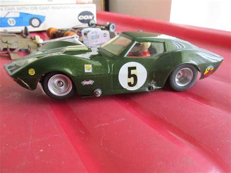 vintage 124 scale slot car jpg 1600x1200
