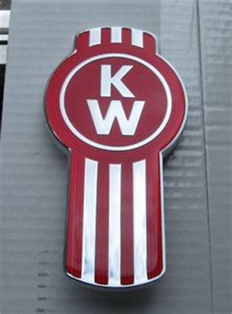 kenworth logo vintage jpg 222x300