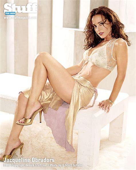 Jacqueline obradors nude naked gallery my hotz pic jpg 480x600