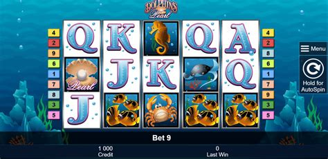 Golden goddess slots igt golden goddess slot machine png 1316x643