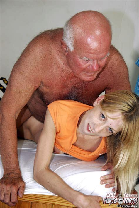 Old man videos large porn tube free old man porn videos jpg 770x1155