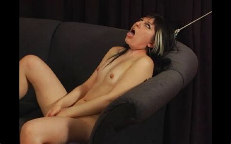 Erotic asphyxiation wikipedia jpg 1024x640
