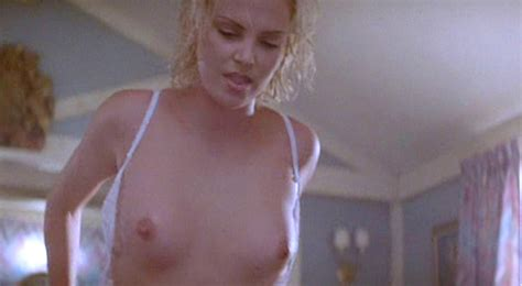 Charlize theron nude, topless pictures, playboy photos jpg 1822x1000