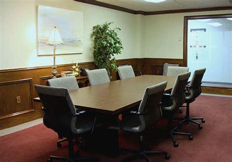 Event spaces and meeting rooms in atlanta, georgia jpg 500x350