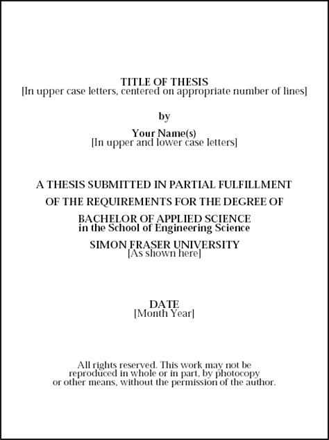 Sample thesis titles qmss bmp 481x643