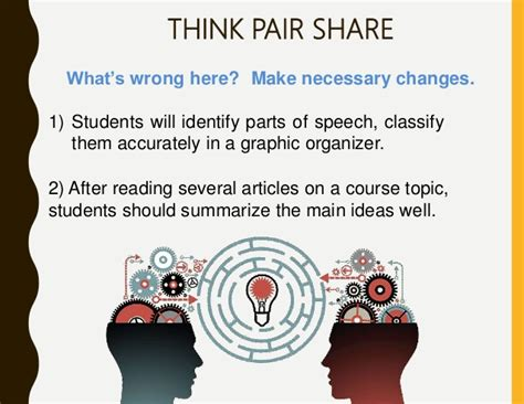 7 ways to improve your critical thinking skills college jpg 638x493