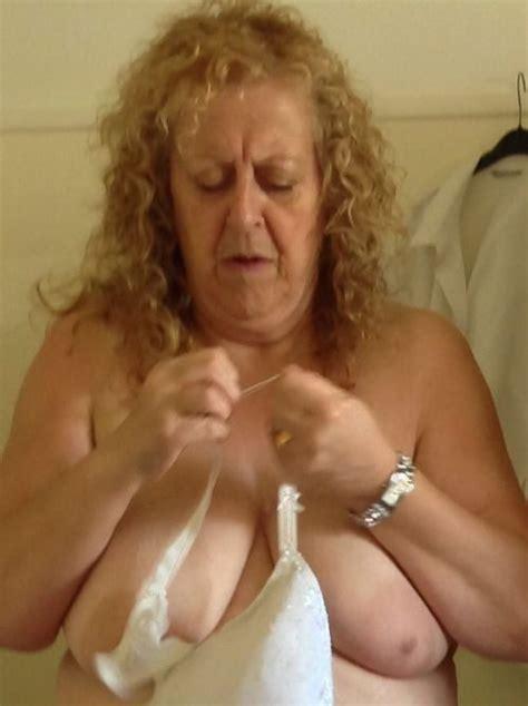 Naked matures mature porn world jpg 500x669