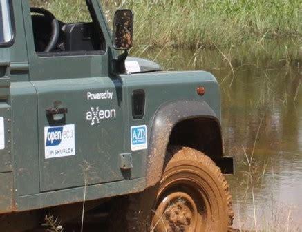 Jaguar land rover plc bond valuation case solution and jpg 437x336