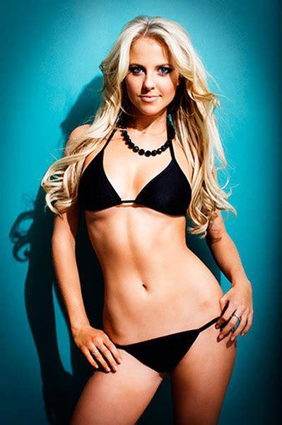 Monica keena nude, topless pictures, playboy photos, sex jpg 399x600