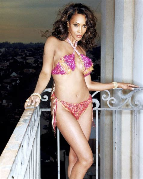 Vivica a fox news, pictures, and videos jpg 1180x1470