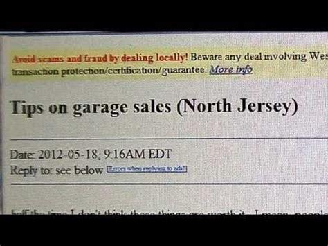 How to write garage sale ad jpg 480x360